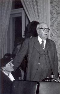 Ferdinand Strejček